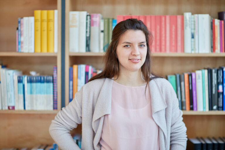 Laura Strunz