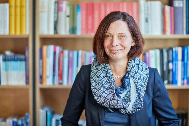 Ursula Suchantke